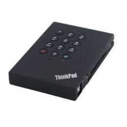 LENOVO 1TB USB3.0 SECURE HDD