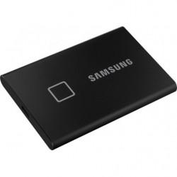 SAMSUNG Portable SSD T7 2TB...
