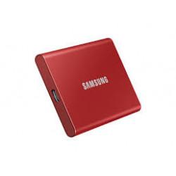 Samsung T7 External...