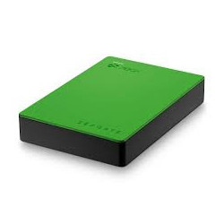 SEAGATE Gaming drive for...