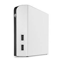 SEAGATE 8TB HDD for XBOX ONE