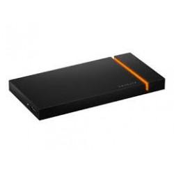 SEAGATE FireCuda Gaming SSD...