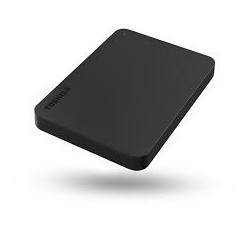 TOSHIBA CANVIO BASICS USB-C...