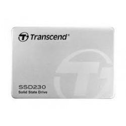 TRANSCEND SSD230S 128GB SSD...