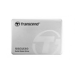 TRANSCEND SSD230S 512GB SSD...