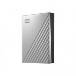 WD My Passport Ultra 4TB...