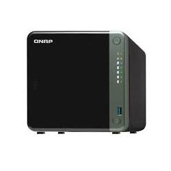 QNAP TS-453D-8G 4-bay NAS 
