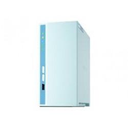 QNAP TS-230 2-Bay NAS