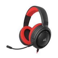 CORSAIR HS35 Stereo Gaming...