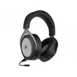 Corsair - Gaming HS75 XB...