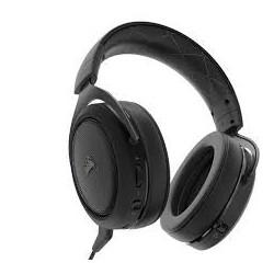 Corsair HS70 Wireless...