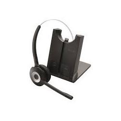 JABRA PRO 925 Mono Headset