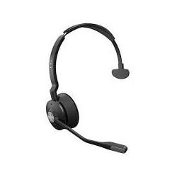 JABRA Engage 65/ 75 Headset...