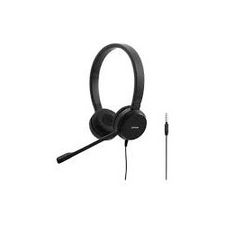 LENOVO PRO WIRED STEREO...