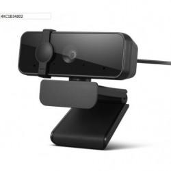 Lenovo EssentialL Full HD...
