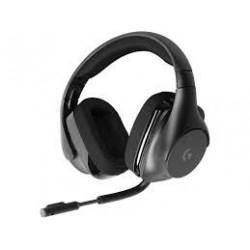 Logitech G533 Wireless...