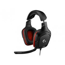 Logitech G332 Wired Gaming...