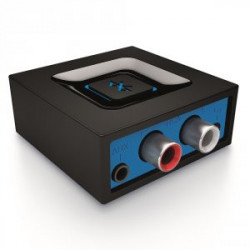 LOGI Bluetooth Audio Adapter