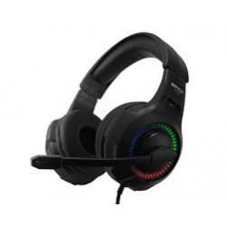 QPAD - QH 25 Stereo Gaming...