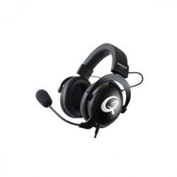 QPAD - QH 95 Stereo Gaming...