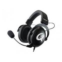 QPAD QH 91 Stereo Gaming...