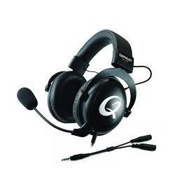 QPAD - QH 92 Stereo Gaming...