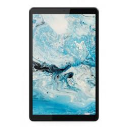 Lenovo Tablet M8 WIFI 8''...
