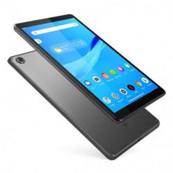 Lenovo Tablet M8 LTE 8''...