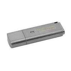 KINGSTON 8GB USB 3.0 DT...