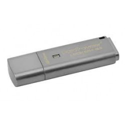 KINGSTON 64GB USB 3.0 DT...