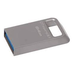 KINGSTON 64GB DTMicro USB...