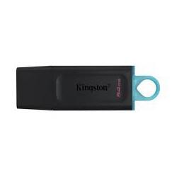 KINGSTON 64GB USB3.2 Gen 1...