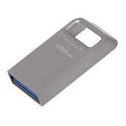 KINGSTON 128GB DTMicro...