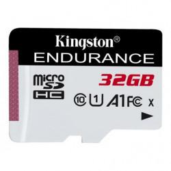 KINGSTON 32GB microSDXC...