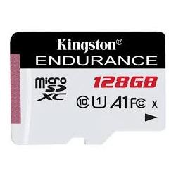KINGSTON 128GB microSDXC...