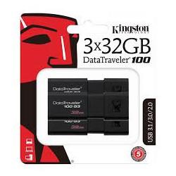KINGSTON 32GB USB 3.0 DT...