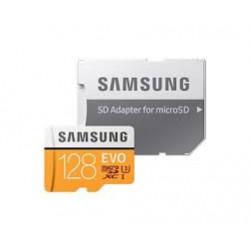 Samsung EVO MB-MP128HA -...