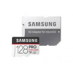 Samsung MicroSD Pro...