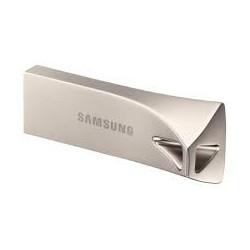 Samsung BAR Plus Silver 64GB