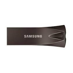 Samsung BAR Plus Grey 128GB