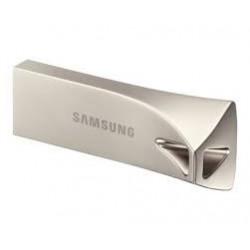 Samsung BAR Plus Silver 32GB