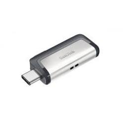 SANDISK 32 GB Ultra Dual...