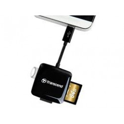 TRANSCEND MICRO-USB OTG...