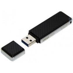 TRANSCEND JETFLASH 780 16GB...