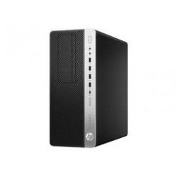HP EliteDesk 800 TWR...
