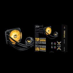 ASUS TUF GAMING LC 120 RGB...