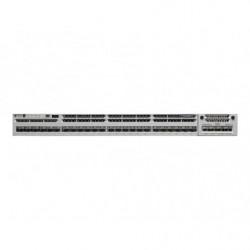 Cisco Catalyst 3850-24S-S -...