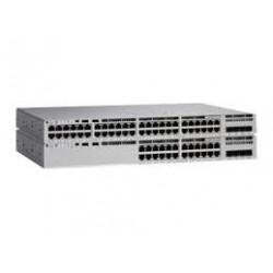 Cisco Catalyst 9200L Kytkin...
