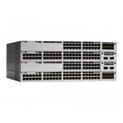 Cisco Catalyst 9300 Kytkin...