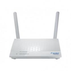 TELEWELL EAV510AC-B ADSL2+...